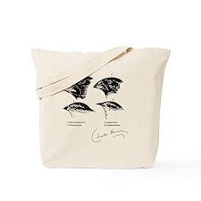 Pigeon Lover Shoulder Bag