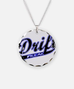 DriftFreakDesign2.png Necklace