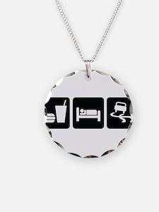 EatSleepDriftDesign2.png Necklace