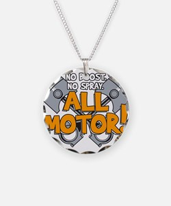 AllMotorDesign2.png Necklace