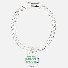 MooninitesDesign.png Bracelet