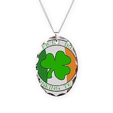 IrishDrinkingTeamDesign.png Necklace