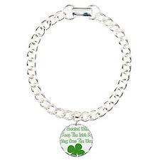 IrishWorldDesign.png Bracelet