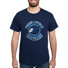 Frank Lapidus T-Shirt