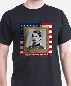 Winfield Scott Hancock T-Shirt