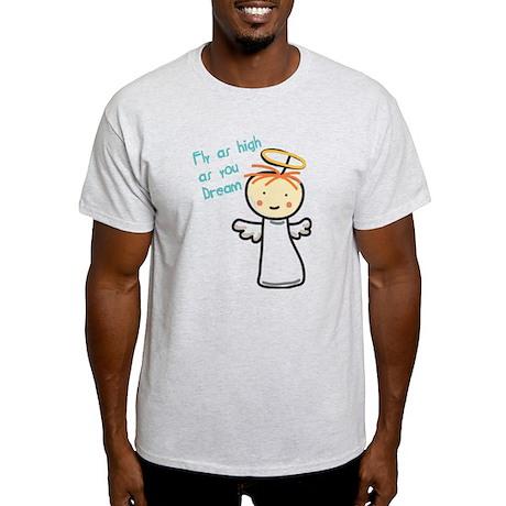 Fly High Light T-Shirt