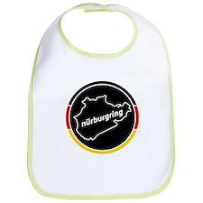 Nurburgring Bib