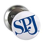 SPJ Circle 2.25