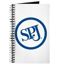 SPJ Circle Journal