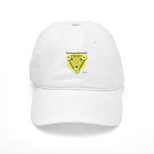 Trivium Method Baseball Cap