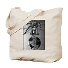 THE Cartel Tote Bag