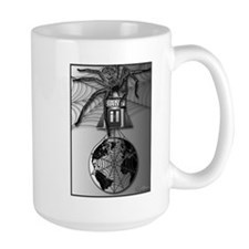 THE Cartel Mug