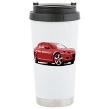 Cute Ms Travel Mug