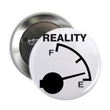 Reality Button