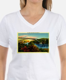 Inwood,NYC Shirt