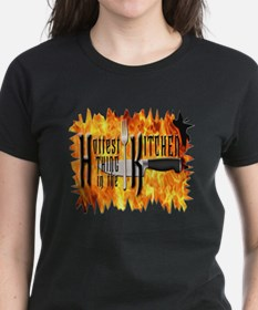 Hottest Thing in the Kitchen Tee