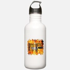 Hottest Thing in the Kitchen Water Bottle