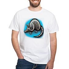 Funny Dillo Shirt