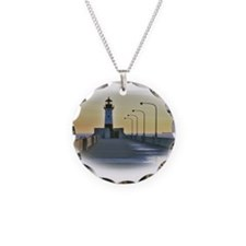 northpierlight.png Necklace