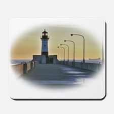northpierlight.png Mousepad