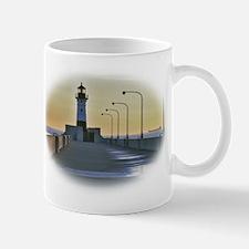 northpierlight.png Mug