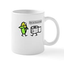 seeyatommorow Mugs