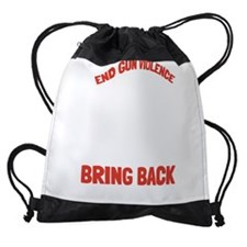 Look Hot Tote Bag