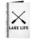 Lake Life Journal