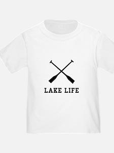 Lake Life T