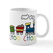 Choo Choo Mug