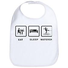 Waterskiing Bib