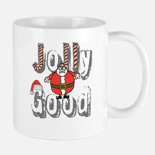 Jolly Good Mug
