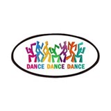 Dance Patches