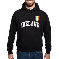 IRELAND JERSEY Hoodie
