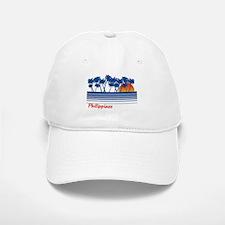 Philippines Cap