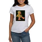 Lone Duck Women's T-Shirt