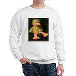 Lone Duck Sweatshirt