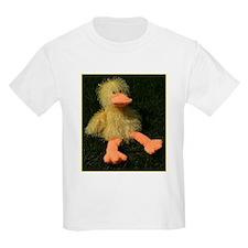 Lone Duck Kids T-Shirt