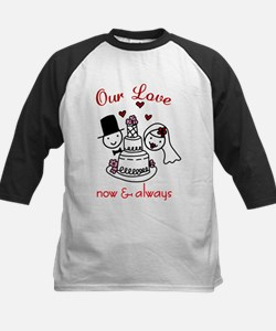 Our Love Tee