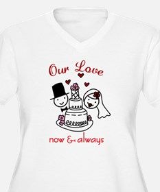 Our Love T-Shirt