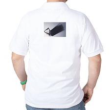 Graduate Studies 2 T-Shirt