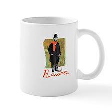 Toulouse Lautrec Mug