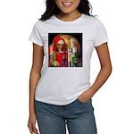 Dr. Death Women's T-Shirt