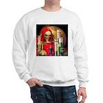 Dr. Death Sweatshirt