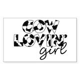 Cow Single