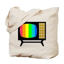 1959 Spectra-Color III by Whirling Satellite Tote