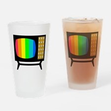 1959 Spectra-Color III by Whirling Satellite Drink