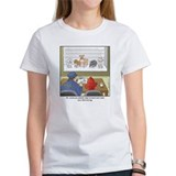 Dogs Women's T-Shirt