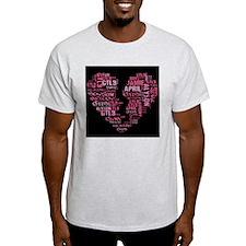 GTLB T-Shirt