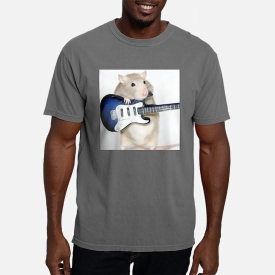 cal_rr2.jpg Mens Comfort Colors Shirt